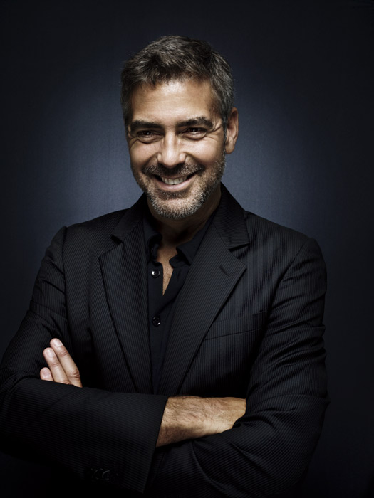GClooney-0807-14-F-WebRes