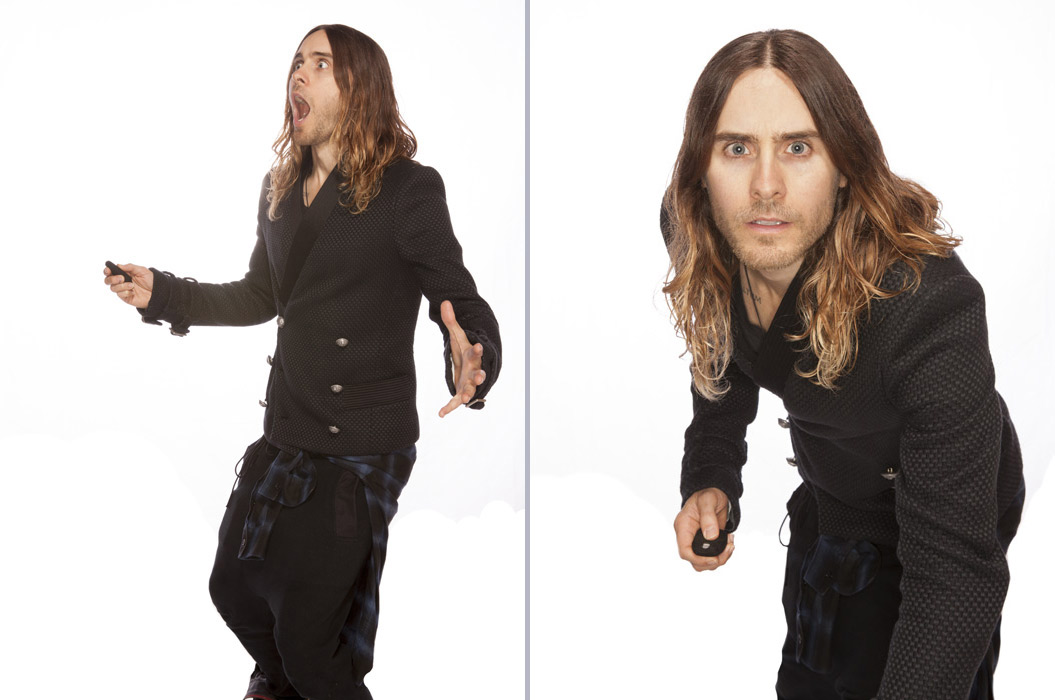 JLeto-PhotoBooth-1114---WebRes
