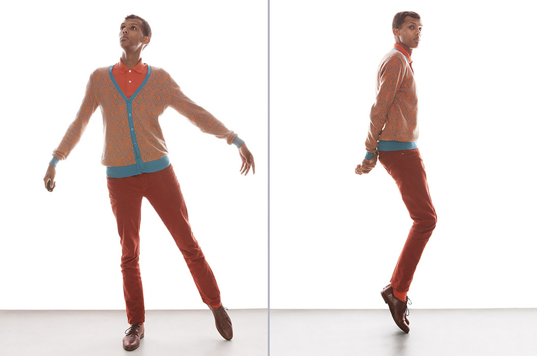 Stromae-PhotoBooth-1114---WebRes